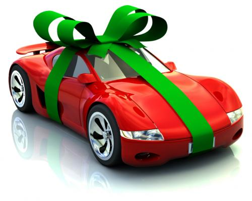 Car Insurance for Luxury Vehicles