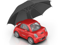 How to select the right car insurance?