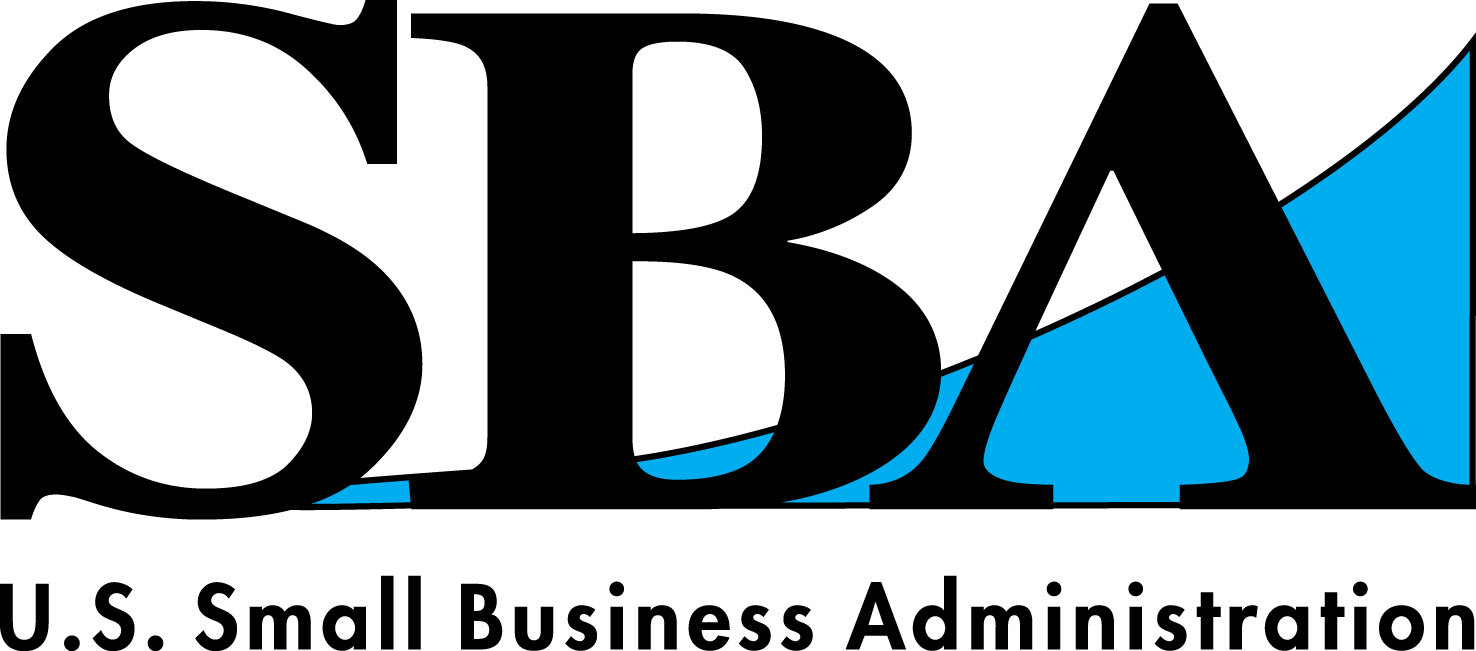 North San Diego Sbdc What Is 8a Certification