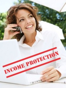 Pros and Cons of Income Protection Insurance