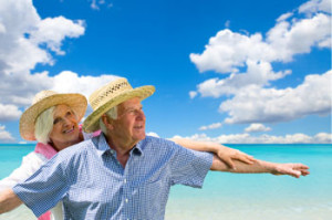 Planning for Retirement Abroad
