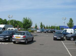 Car loan Images