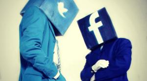 Maximize Twitter Followers Online