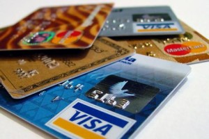 Legal ways to eradicate your credit card debt