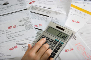 debt-consolidation-images