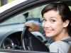 The Cheapest Autos to Tax in the United States