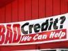 Bad Credit Car Loans What you Need to Know