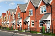 10 Reasons why you should invest in the UK property market