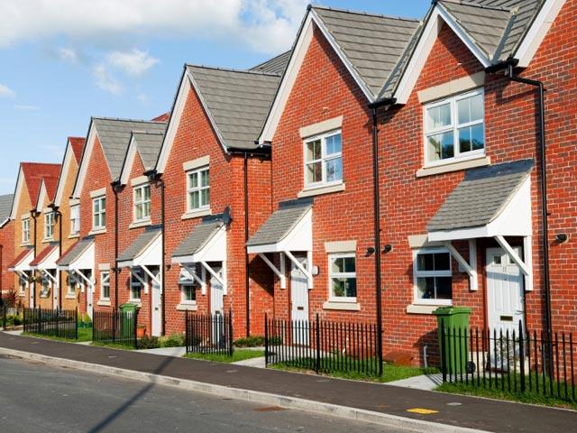 UK-Property- Market