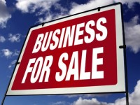 Buying an Existing Business? Don't Sign Until You Analyse These 4 Factors