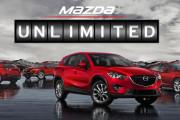 Mazda Extended Warranty Transfer