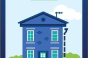 Looking to buy your first home?