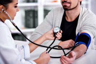 Are You A Candidate For No Medical exam Life insurance?