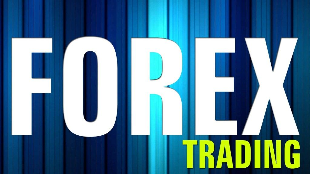 Forex Trading Images