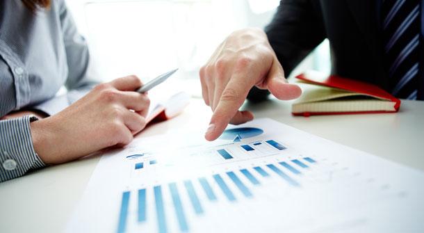 Image Courtesy – financeplaza.org